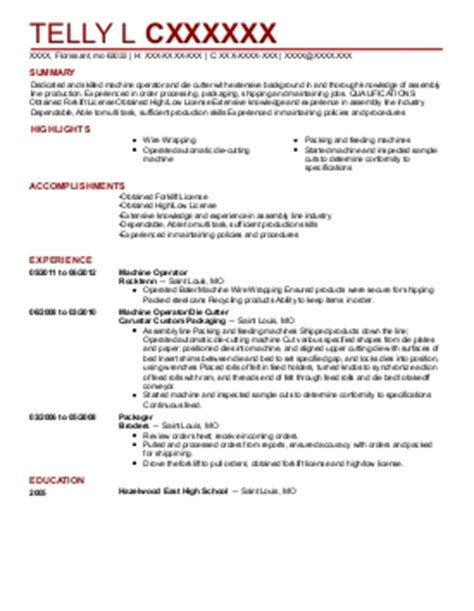 route driver resume exle canteen vending yorktown