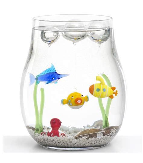 l aquarium en verre par leonardo guten morgwen