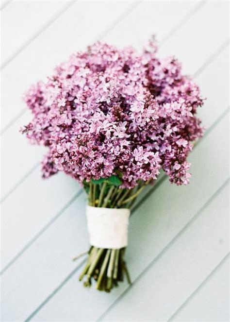 Der Perfekte Blumenstrauß  90 Fotos Zur Inspiration