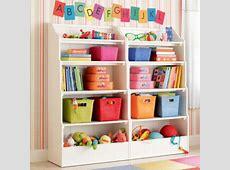My Favorites Friday #3 ~ Toy Organization & Storage