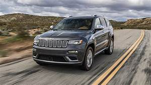 2020 Jeep Grand Cherokee Buyer U0026 39 S Guide  Reviews  Specs