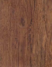 wood flooring vinyl plank flooring