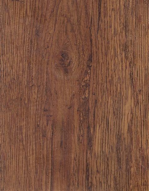 lowes flooring vinyl plank top 28 lowes flooring planks shop pergo max river road oak wood planks laminate