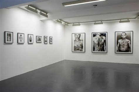 exhibitions  photography exhibitions  london photofusion