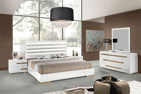 Contemporary Furniture by Made In Italy Quality High End Contemporary Furniture New