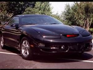 K2000 Voiture Marque : achetez la voiture de k2000 c 39 est possible ~ Medecine-chirurgie-esthetiques.com Avis de Voitures