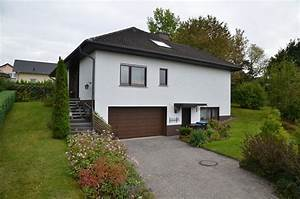 Immobilien Leibrente Angebote : immobilien angebote ihre immobilienmakler ~ Frokenaadalensverden.com Haus und Dekorationen