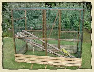 Extreme Care Should Be Taken To Ensure The Enclosure Is