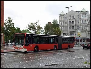 Bus Berlin Kiel : mercedes citaro i der kvg in kiel am bus ~ Markanthonyermac.com Haus und Dekorationen