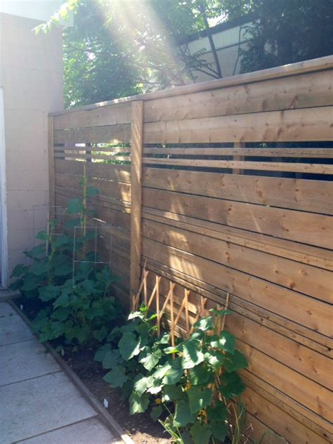 easy backyard diy projects storefront life