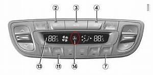 Fonctionnement Clim Voiture : installation climatisation gainable climatisation automobile fonctionnement ~ Medecine-chirurgie-esthetiques.com Avis de Voitures