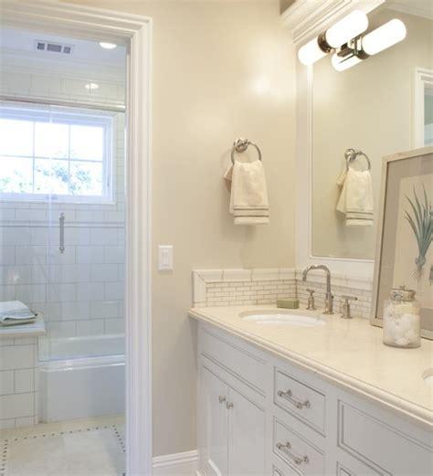 jack  jill bath design pictures remodel decor