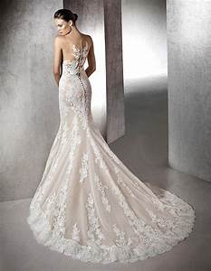 2016 san patrick bridal collection part i modwedding With san patrick wedding dress