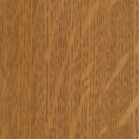 Dynasty Omega Cabinets Puritan by Butternut Cabinet Stain On Quartersawn Oak Omega