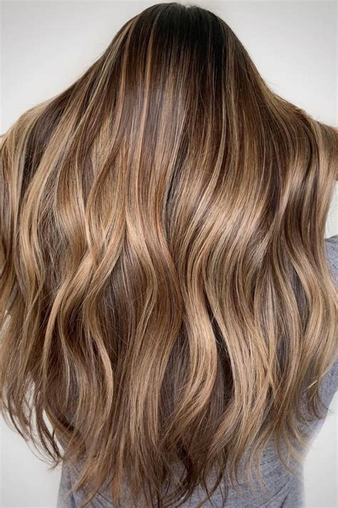Dark Blonde Hair Color Ideas Southern Living