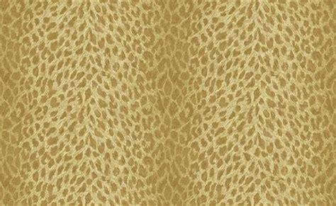 Gold Animal Print Wallpaper - animal skins gold leopard wallpaper
