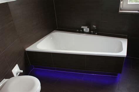 Led Badewanne Profi Tipps Für Ihre Led Badezimmerbeleuchtung