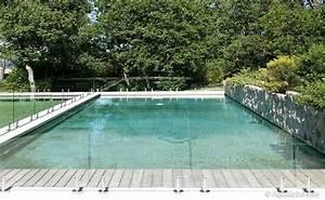 Barriere Protection Piscine : aquatic serenity nos produits ~ Melissatoandfro.com Idées de Décoration