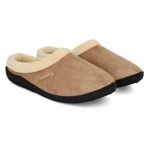 Buy Padders Ladies Slippers at www tjhughes co uk