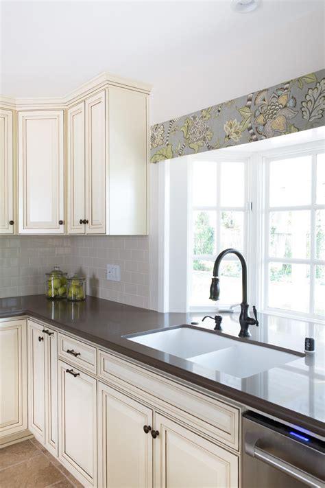 hton bay kitchen cabinets design photo page hgtv