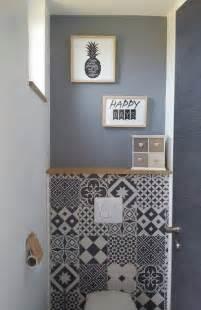 Papier Peint Pour Toilettes Pas Cher by Salle De Bain Salle D Eau Salle De Bain Salle D Eau