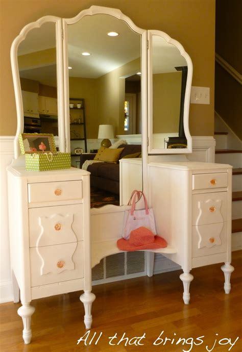 31214 vanity furniture sweet thinking sloan white for bathroom vanity make