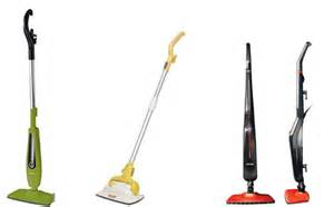 Haan Floor Steamer Stopped Working by Haan Steam Mops As Low As 29 Reg 149