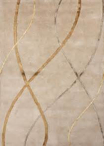 home depot interior paint ideas 25 great ideas about gold rug on textiles