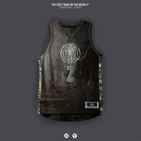 nba jerseys inspired  rap albums