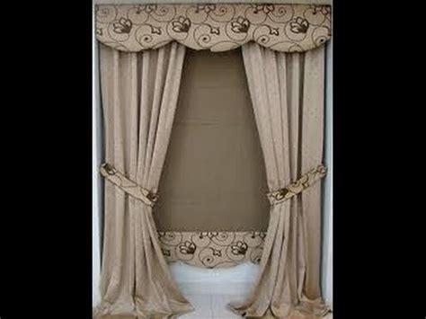 aprender a confeccionar cortinas como hacer cortinas paso a paso aprenda como hacer una