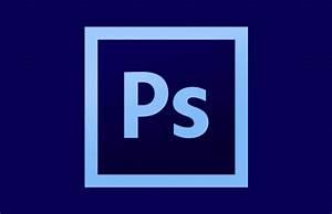 adobe photoshop cs6 training course it it training With photoshop cs6 logo templates