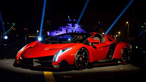 lamborghini hd wallpapers car background pictures hd