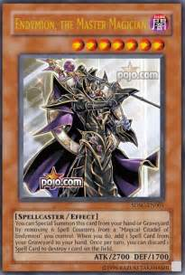 Spellcaster Command Structure Deck by Pojo S Yu Gi Oh Site Strategies Tips Decks And News