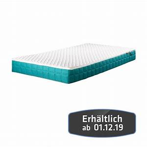Matratze 50 X 200 : lattoflex matratze f r kinder 90 x 200 h 1 soft ohne krone ~ Watch28wear.com Haus und Dekorationen
