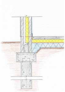 Leading Pile Foundation And Pile Testing Company