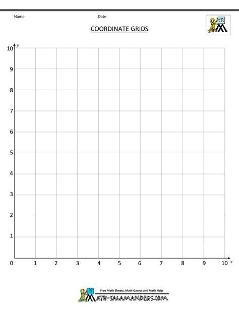Graph Template Horizontal Bar Graph Template New Calendar Template Site