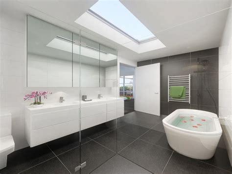 chambre d hote fully idées de décoration de salles de bain de luxe