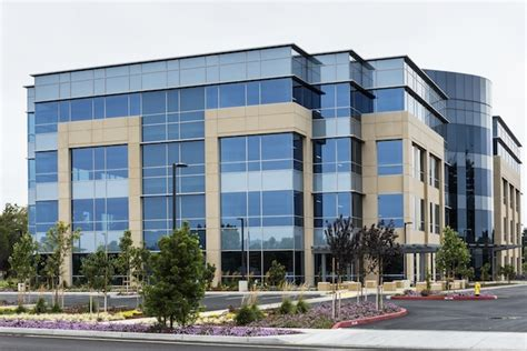 Office Space For Rent Chicago by Find Chicago Office Space For Lease Chicago Warehouse