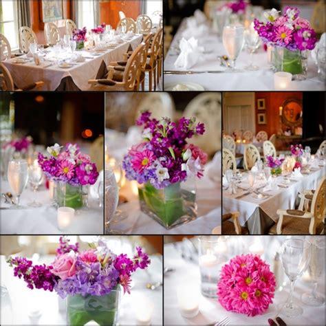 marvelous small backyard wedding reception ideas wedding decor and design small wedding