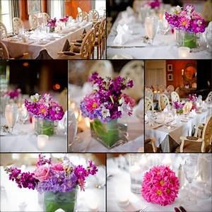 Marvelous small backyard wedding reception ideas wedding for Small wedding and reception ideas
