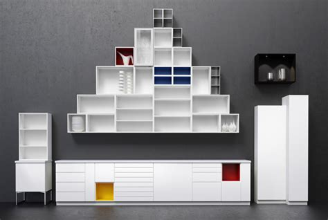 Ikea Küche Zusammenstellen ikea k 252 chen metod l 246 st alte faktum ikea k 252 che ab