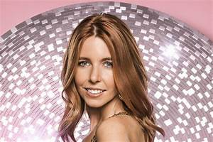 Strictly Come Dancing 2018 | Interview with Stacey Dooley | Bradford Zone