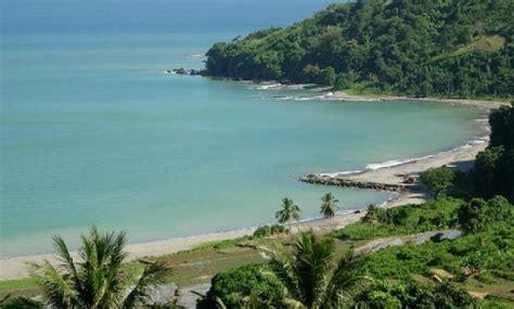 Transportasi umum di pelabuhan ratu. Tiket Masuk Pantai Cibangban Sukabumi + Hotel Penginapan di Pelabuhan Ratu Jawa Barat ...