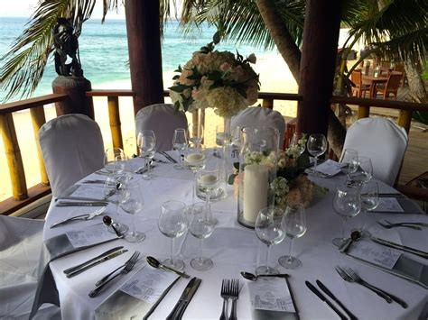 187 weddings