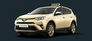 Versicherung Toyota Rav4 Hybrid : hybrid taxi sparsam und zukunftsf hig toyota de ~ Jslefanu.com Haus und Dekorationen