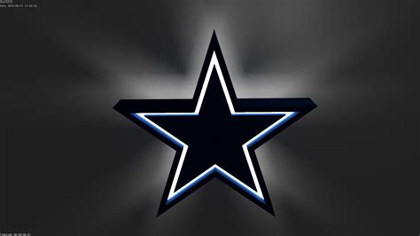 Dallas Stars Logo Images Dallas Cowboys Star Logo Wallpaper 66 Images