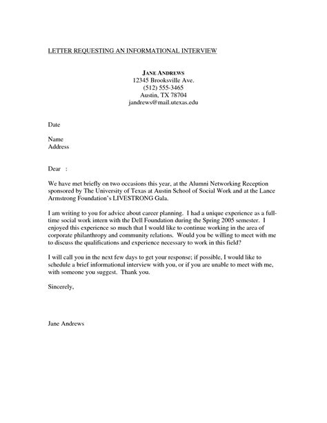 best photos of sle cover letter requesting