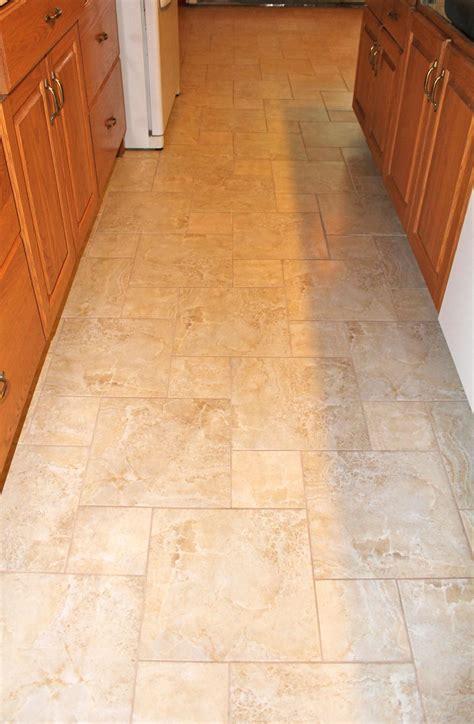 tile patterns for kitchens pin wheel tile pattern new jersey custom tile 6182