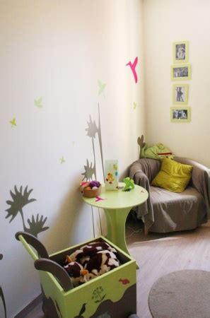 chambre bébé vert anis chambre bébé vert anis 4 photos debobrico