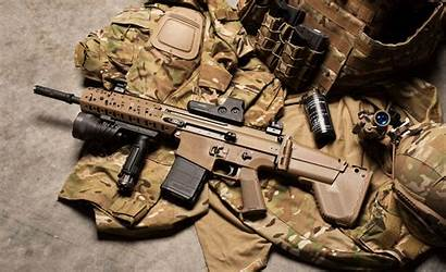 Gun Machine 1080p Wallpapers Desktop Background Backgrounds